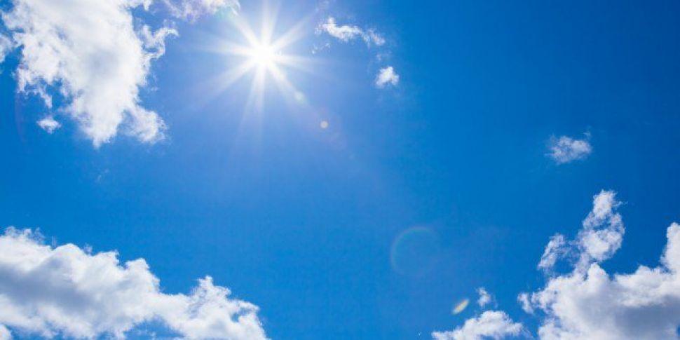 Pantelleria - ecco le condizioni meteo dettagliate della prossima settimana