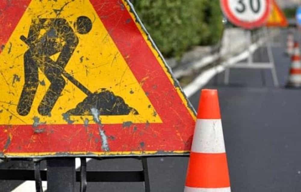 Comune di Pantelleria: modifiche temporanee alla viabilità su alcune strade dell'isola