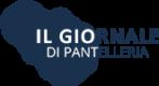 Il Giornale Di Pantelleria logo blue