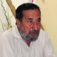 Arturo Caravello