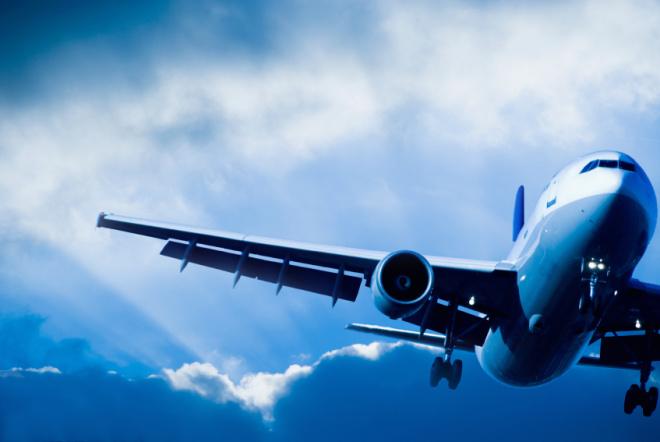 petizione rincaro biglietti aerei sicilia