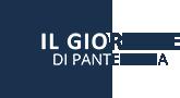 Il Giornale di Pantelleria