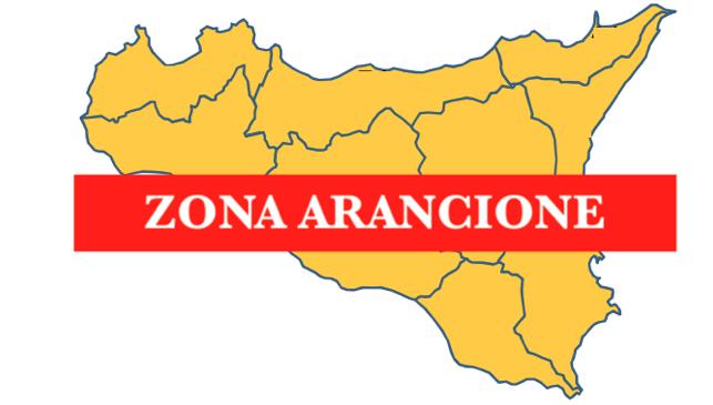 Sicilia, inchiesta dati falsi sul covid, revocati i domiciliari agli indagati